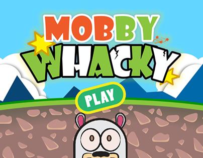 Mobby Whacky