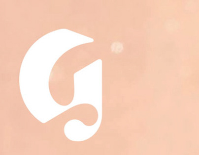 Glossier Brand Overview