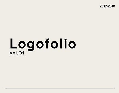 Logo collection v.01