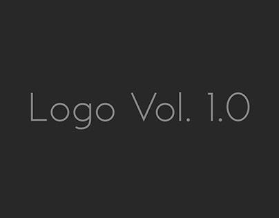Logo Vol. 1.0