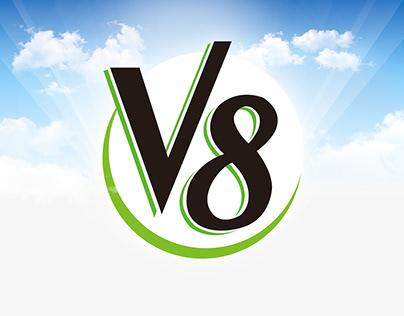 V8 ® | Juice Bottles