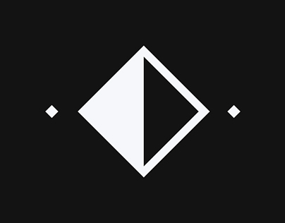 KEYFRAME challenge - Motion Café