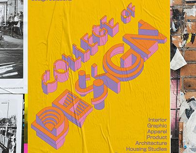 UMN CDES Poster