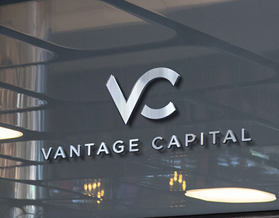 Vantage Capital