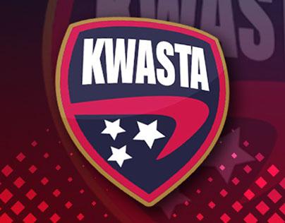 Team Kwasta