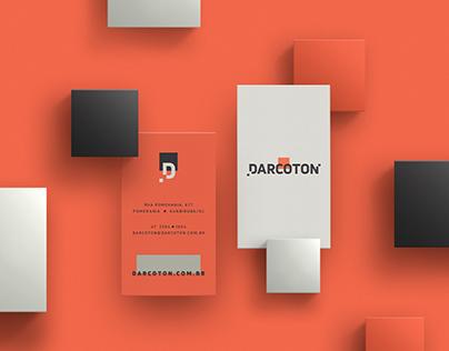 Darcoton Identity