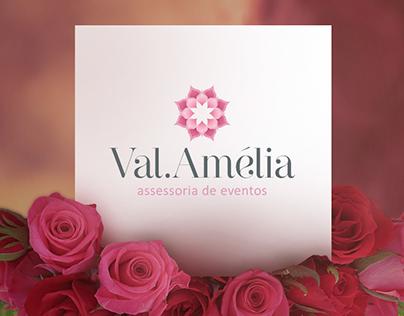 Val.Amélia