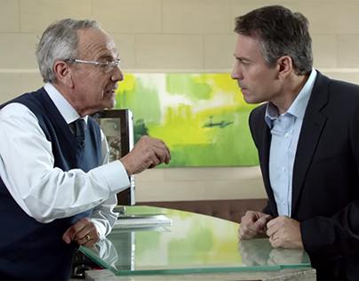 TV - Bci Empresarios