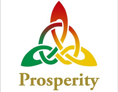 Diseño de E-book para Prosperity Abu Dhabi