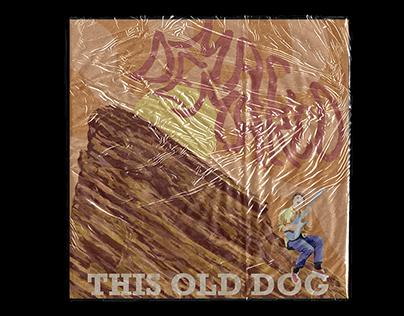 This Old Dog