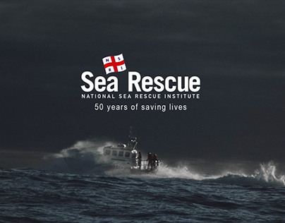 "NSRI ""Thank you"""
