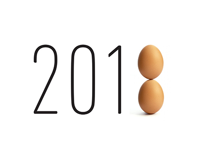Have a Happy and Balanced New Year