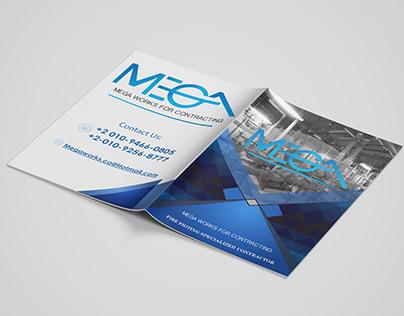 Mega...Company Profile