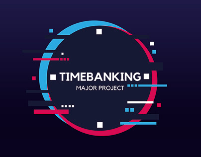 Time Banking Research