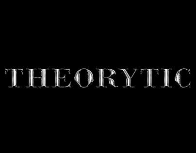 Theorytic Chromatic