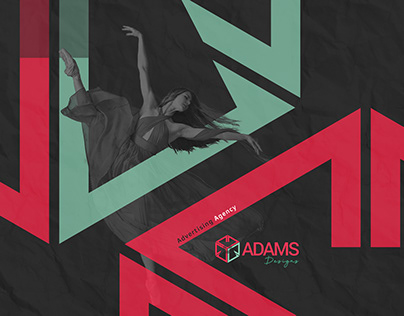 Adams designs Advertising Agency- company profile