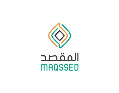 Maqssed | KSA