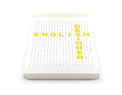 Projector Design English Coursebook