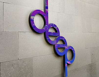 DEEP Project