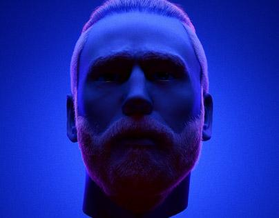 Jonas Rathsman Digital Head