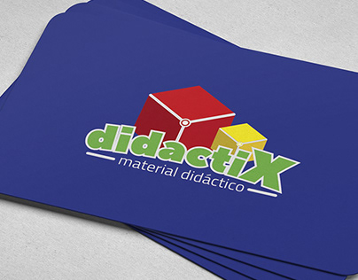 DIDACTIX