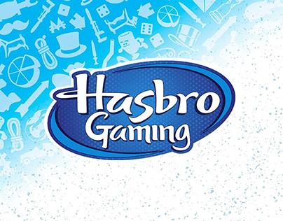 Gara Hasbro 2020