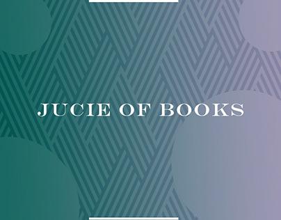 Jucie of Books