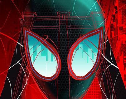 Brooklyn Spider