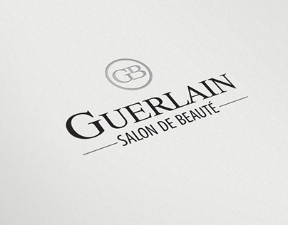 Guerlain Salon de Beaute
