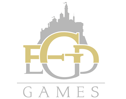 Rework EGD games