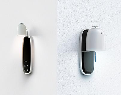 BELL - House doorbell