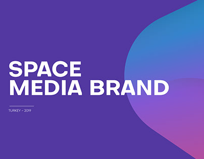 SPACE MEDIA BRAND