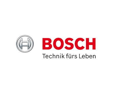 Robert Bosch GmbH / Indirekter Einkauf