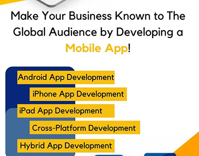 Mobile App Development in Malaysia | Openwave Computing