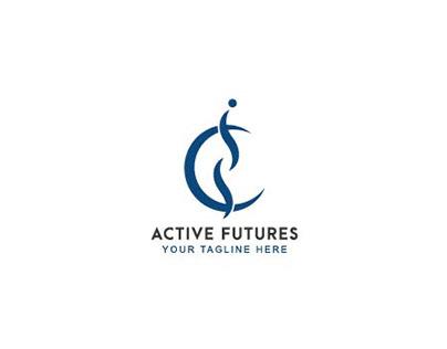 ACTIVE FUTURES