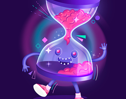 Brainglass