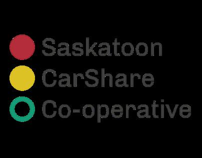 Saskatoon CarShare Co-operative