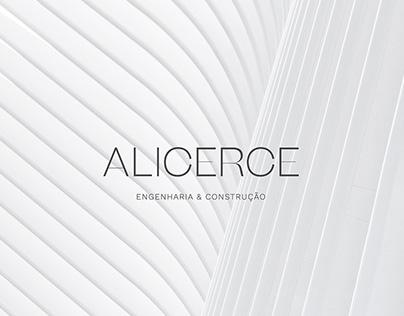 Alicerce