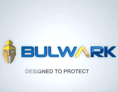 Bulwark Shoe - Corporate film