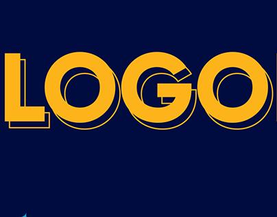 Logo Collection Vol. 1 - 2020
