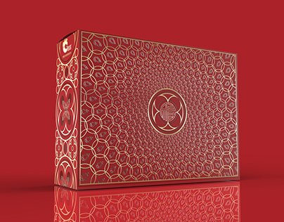Qiaqia - Spring Days - Premium packaging - Summer 2019
