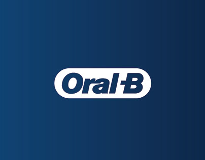 ORAL-B Back to Normal