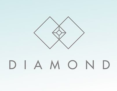 Capital One Diamond