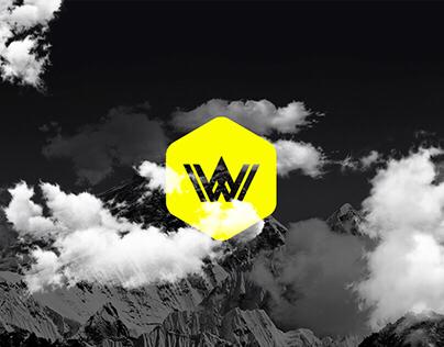 Suite WOFI - Branding