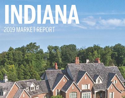 2019 Indiana Market Report - Encore Sotheby's