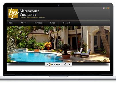 Bittencourt Property