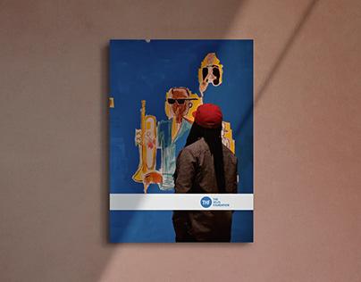 Museum Booklet