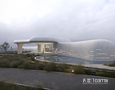3D RENDERING-TEAM-E UPDATED ON AUG. 2021