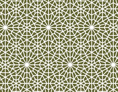 design patterns | Polygon