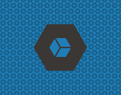 Squareroot - Visual Identity